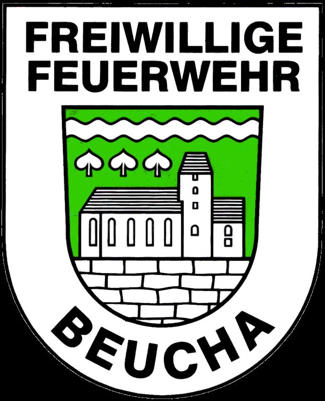 FFW Beucha